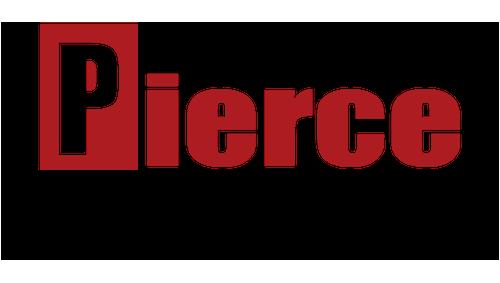 Pierce Pest Control